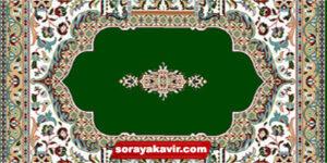 پشتی محرابی برای مسجد - پشتی مسجد